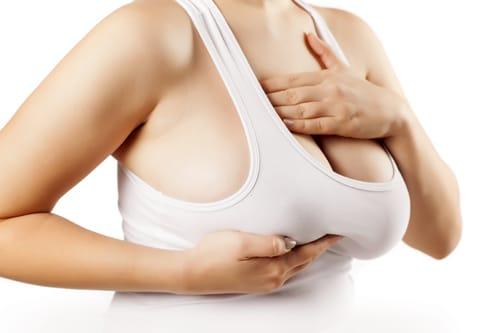 Brystreduksjon hos klinikk haukeland i drammen