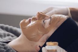 hudforbedring med cosmelan